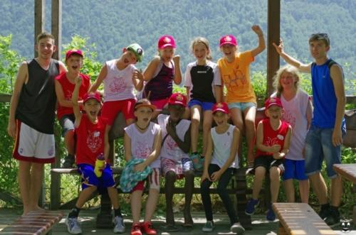 SWBM Camp 2015 J4-002