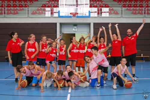 Camp-2016-groupes-006