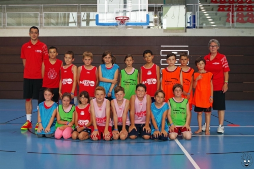 Camp-2016-groupes-007