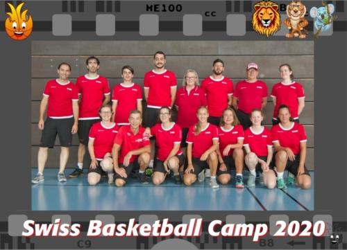 SWBC-2020 Coaches